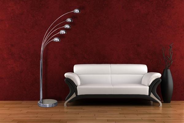 lampa-podlogowa-stojaca-azzardo-palp-chrom.jpg